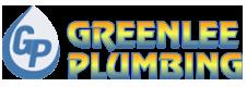 Plumbing Professional in Duluth, GA